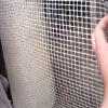 plastic mesh for marble