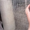 plastic mesh for marble