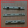 2012 new high quality furniture hardware bed hardware hook
