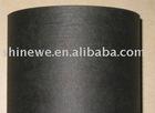 All Wood Pulp Black Paper