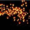 wedding dragon sky flying Lantern