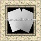 ASTM A444-89 Galvanized Sheet