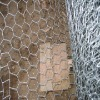 gabion mattress(Galvanized)