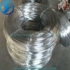 hot sale Electric Galvanized iron wire (factory)