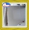 BA /2B Ss steel sheets/plates