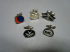 New Designer Novelty Personalized Cufflink