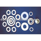 PTFE O-ring gasket