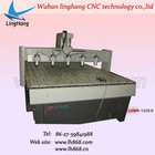 1325 multiple-heads CNC router