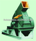 CE approved wood chipper machine