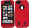 silicon case for i phone5 accept paypal
