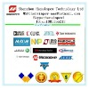 Electronic Components & Supplies &	PD42-21C/TR8	&	EVERLIGHT	&	2012	&	SMD
