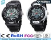 Japan quartz men top brand watches (PSE-361)