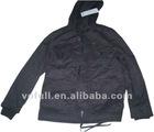 Fashion life jacket 2012