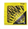 9pcs screwdrivers set