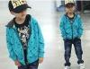 2013 hot sale baby coat