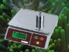 2012 new electronic weighing scales