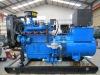 20kw generator gas