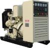 Excellet Diesel Generator set