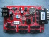 hot sale full color LINSN controller card