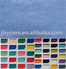 32S PIMA COTTON knitted fabric