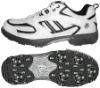 Men's Golf Shoes (S-105)