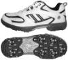 Men's Golf Shoes (S-105)