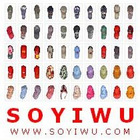 Hat - HAT & SCARF Wholesale - with #1 YIWU AGENT the Largest Wholesale Market - 8361