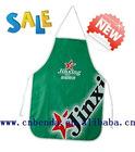 new-pp non woven apron
