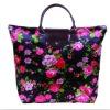 bags shopping