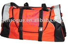 600D polyester Travel bag with detached handbag TY-523