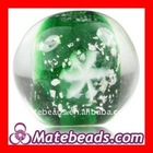10mm Crystal Glass Beads Wholesale
