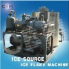 hot sell small size flake ice machinewith high quality