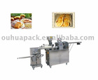 OH-868A bread maker/multifunction bread making machine