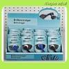 Micro Fibre Eye Glasses Cleaner