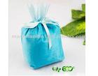 bamboo charcoal dried flower bag household air fresherners