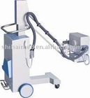 PLX100 mobile X-ray equipment