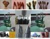 Hair machine /pre-bonded hair machine/Hair extension tools /Made keratin hair machine