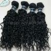 skin weft / human hair weft / remy human hair extension/human hair skin weft/weaving