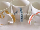 newest design ceramic mug and cup
