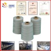 fiberglass sewing thread for sewing bags