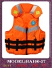 life jacket for adult Marine Equipment