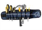 2013 New Cheap Durable Polyester Tool Belt (CS-301650)