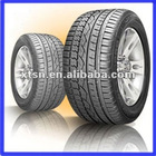 185/55 R14 PCR tire,UHP tire