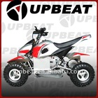 Upbeat Electric mini atv 350w/500w