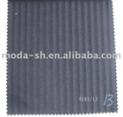 wedding fabric/texudo
