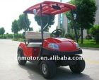 New Electric Golf Cart with CE