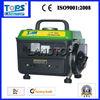 950 gasoline generators 450w