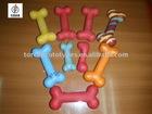 Pet toys rapid prototypes
