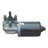 PGM-W64R-4225-70 motor