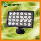 24W High power Led Wash Wall Lamp